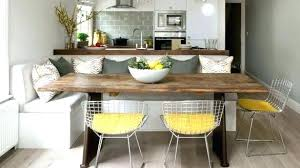 Corner Bench Seating With Storage Kitchen Corner Seat Kitchen Bench Seats With Storage Astonishing