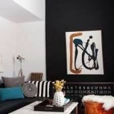 Best Area Rug Pad Singapore Best Rug Pad Black Family Room Modern With White Brick