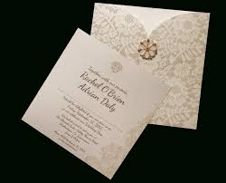 E Invitation Card Cool Collection Of Single Card Wedding Invitations Which Various