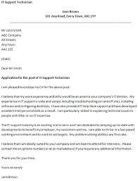 gallery of cover letters nursing delphi developer cover letter