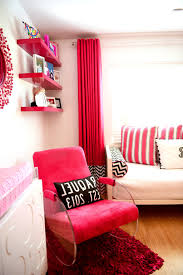 Light Pink Curtains For Nursery by Bedroom Coral Bedroom Curtains Inside Voguish Bedroom Sweet Ba