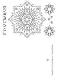 eid al adha u2013 islam coloring pages polani eid