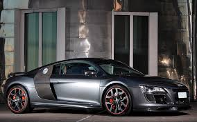 price of an audi r8 v10 2010 audi r8 v10 germany racing edition specifications