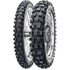 metzeler front unicross 90 90r 21 tire 1679000 dirt bike
