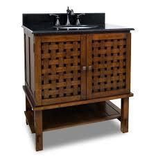 Bathroom Vanities 24 Inches Wide Bathroom 25 Inch Bathroom Vanity Cabinet Bathroom Vanity Width