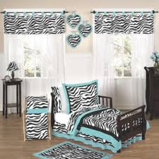 Turquoise And Brown Bedding Sets Buy Turquoise Bedding Sets From Bed Bath U0026 Beyond