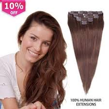 hair extensions reviews top 10 best clip in hair extensions in 2017 reviews