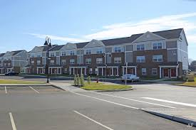 eagle view trail woolwich township nj apartment finder