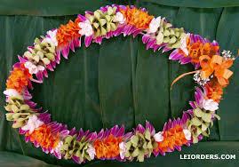 hawaiian leis hawaiian leis shipped fresh guaranteed hawaiian leis for leis from