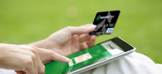 Business Secured Credit Card Credit Cards For Personal Banking At Associated Bank