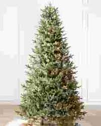 christmas tree for sale artificial christmas trees on sale balsam hill
