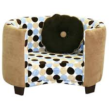 toddler chair toys r us from a trend lab turquoise club chair and