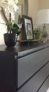 Bathroom Countertop Decorating Ideas Roundhill Furniture Wayfair Laveno 7 Drawer Dresser With Mirror T