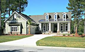 idea home idea homes idea homes home builders hilton head home renovations