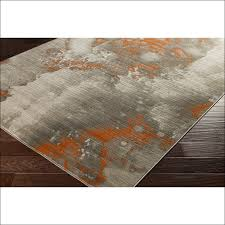 Rugs For Sale At Walmart Kitchen Washable Cotton Kitchen Rugs Kitchen Runners For