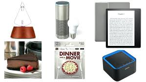 best gifts for mom 2017 best christmas gift for mom mothers day gift best mom gift for her
