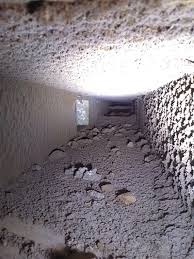 air duct cleaning dryer vent cleaning peabody air duct cleaning