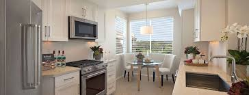 the colony apartments in newport beach ca irvine company