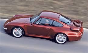 1999 porsche 911 turbo in the fast with auto emporium 50 years of the porsche 911