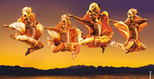cheap lion king tickets london lyceum theatre lastminute