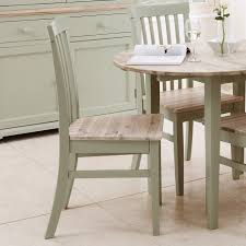 fresh sage green chair 38 on with sage green chair home