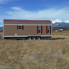tiny house spotlight archives page 21 of 54 tiny house for us