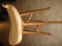 saddle seat bar stool decor med art home design posters