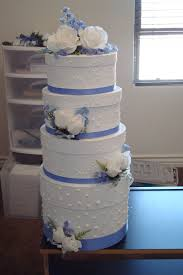 the proverbs 31 wife paper mache wedding cake