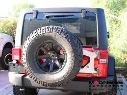 jeep wrangler jk tires jeep jeep wrangler jk by crawler conceptz ultra series jk