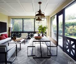 screened porch makeover 18 sunroom design ideas best screened in porches