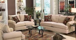 Dining Room Wonderful Looking Living Living Room Wonderful Design Ideas 4 Living Room Table