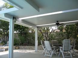 Teak Patio Furniture Covers - patio ideas insulated patio cover with teak patio furniture and