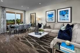 new homes for sale in san marcos ca mission villas terrace