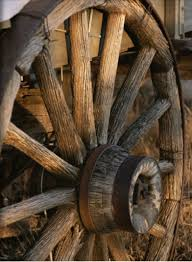 Western Rocking Chair Images About Western Wagon Wheel Ideas On Pinterest Rocking Chair