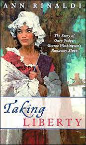 history of black friday slavery slavery u003eteen fiction historical fiction teen fiction books