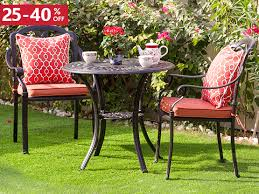 Outdoor Balcony Set by Welcome To Danube Home Chair Massage Chair Table Shelves