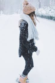 342 best winter images on pinterest winter style style