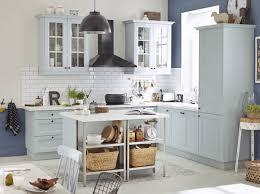 d馗o cuisine ouverte cuisine ouverte découvrez toutes nos inspirations décoration