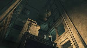 Soapstone Dark Souls 2 Dark Souls Ii Dlc Review Crown Of The Sunken King