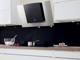 hotte de cuisine sans moteur unique hotte de plafond roblin sans moteur edsmfoot