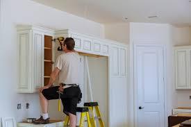 kitchen corner cabinet hinge adjustment how to adjust cabinet hinges that won t