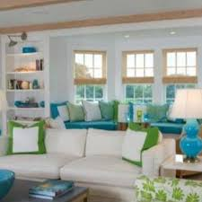 Modern Country Homes Interiors Farmhouse Living Room Furniture Modern Country House Interiors
