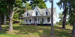 new homes for sale in ny 6 beautiful country homes for sale in new york s hudson valley