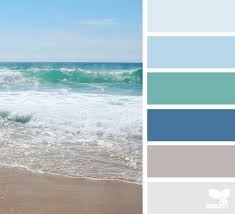 pin by anna lucio on color pallets pinterest