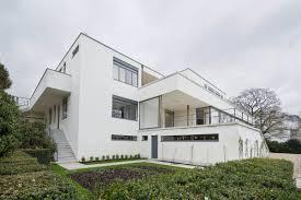 Villa Tugendhat Floor Plan by Http 66 Media Com 39e26b64b57a4dccc3c85f0b181844a2