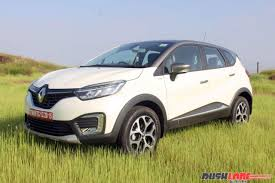 captur renault black renault captur platine 1 5 diesel review new compact crossover