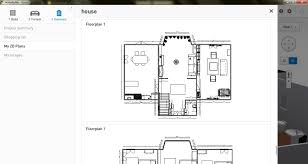 top 5 free home design software uncategorized 3d floor plan software mac interesting inside