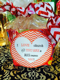 school valentines marci coombs school and church printables
