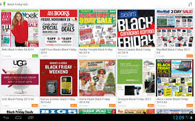 home depot black friday contest survive black friday with these apps