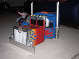 Transformer Halloween Costumes Transforming Optimus Prime Costume Optimus Prime Costume
